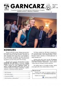 garncarz_grudzien2015 (1)-page-001