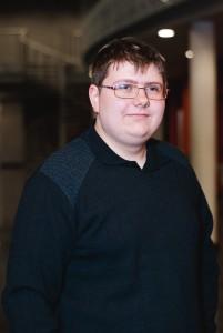 Bartosz Bartoszewicz