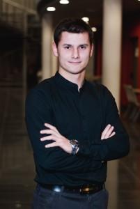 Sebastian Sado