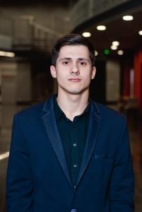 Krzysztof Chwałek