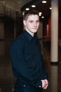 Jakub Popardowski