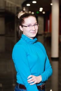 Natalia Plewniak