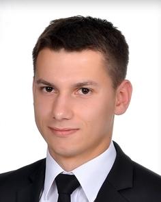 Dominik Sado