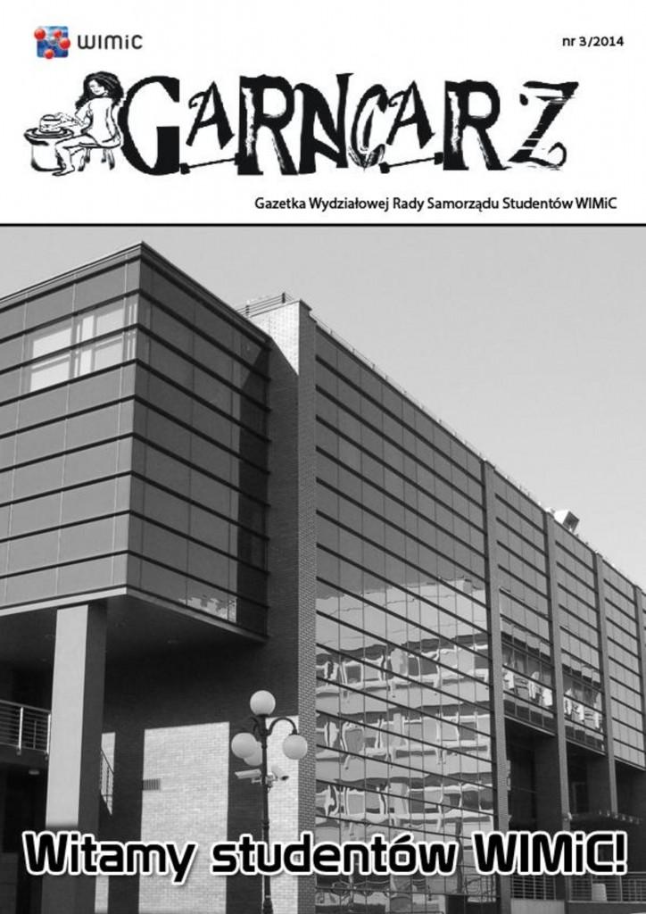 Październik 2014-page-001