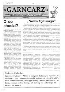 Marzec 1993
